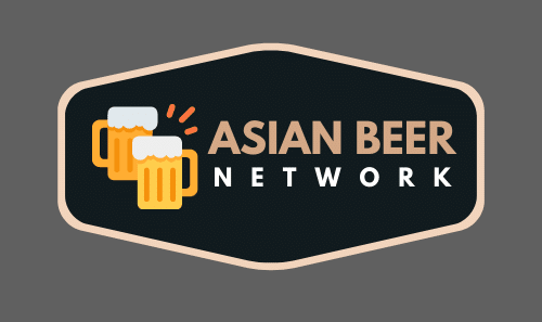 Asian Beer Network Logo