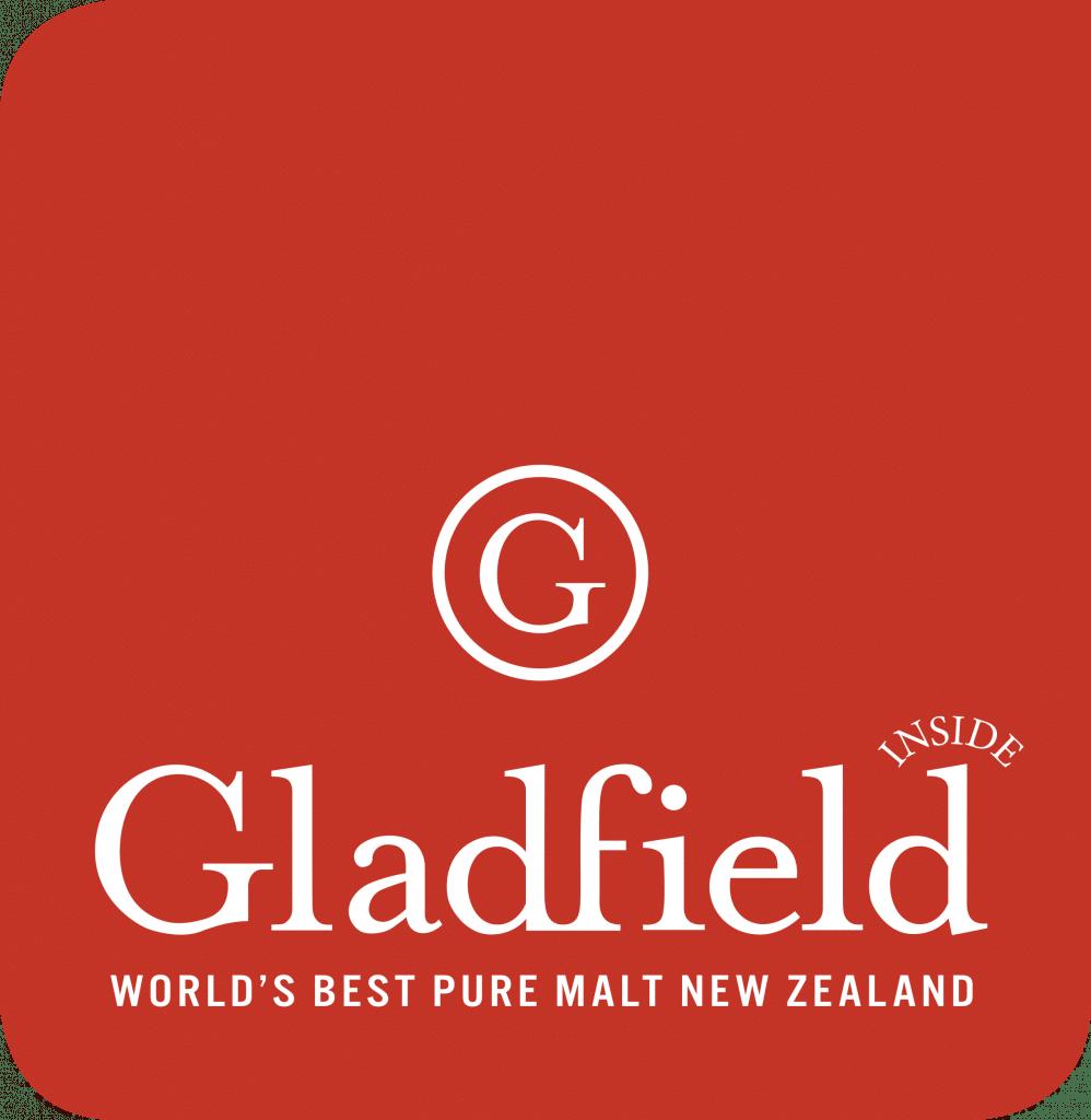 GladfieldMalt VERT-BOX